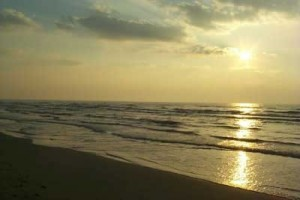 photo.beach2.l