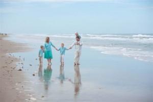 photo.beach3.l